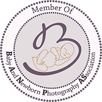 Baby and Newborn Photography Association (A Member of)