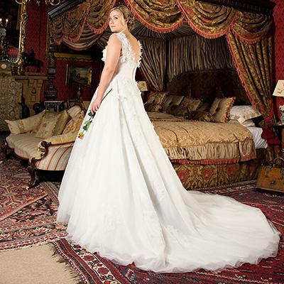 Female Wedding Photographer Somerset UK