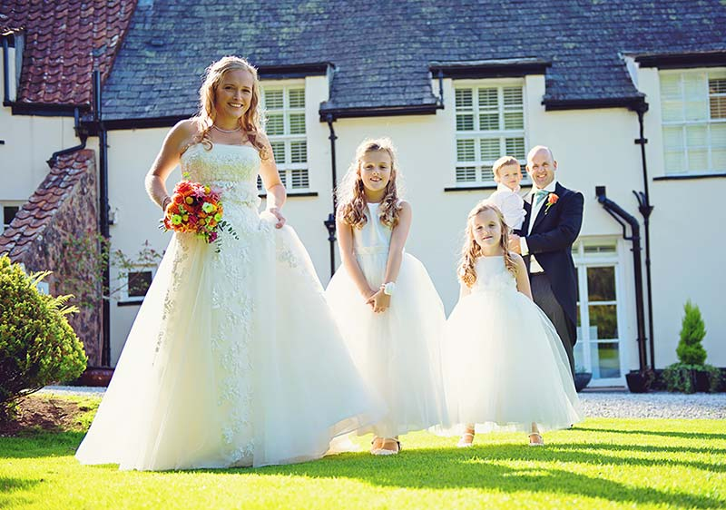 Wedding Photography Somerset Amp Oxfordshire