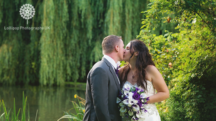 Hornsbury Mill near bridgwater for fantastic wedding photographs