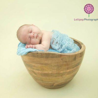 newborn-baby-bucket