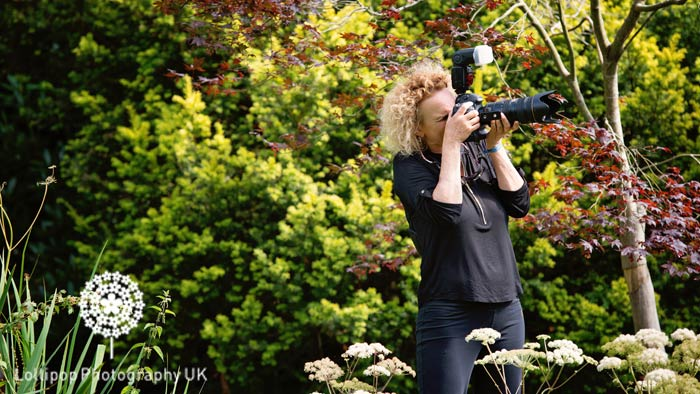 Suze Eyles - Wedding Photographer Bristol